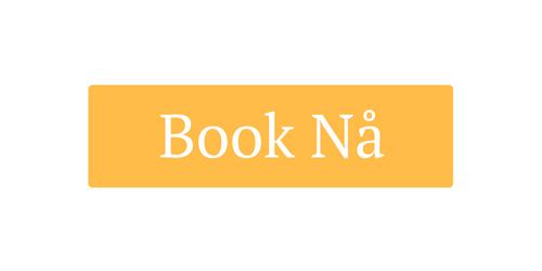 Book-Nå