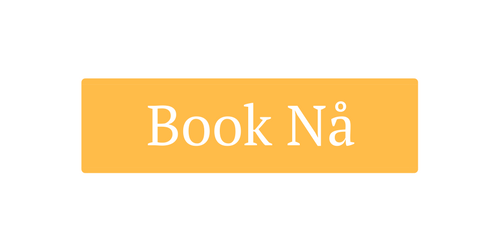 Book Nå - Takeaway Utleie